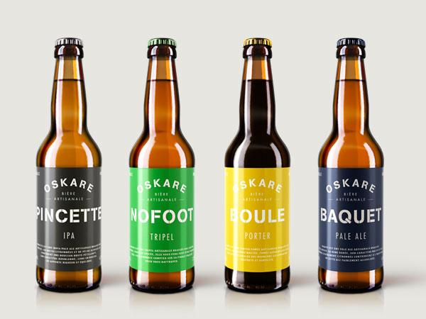 service de rencontres de bière sites de rencontre pour la taille plus